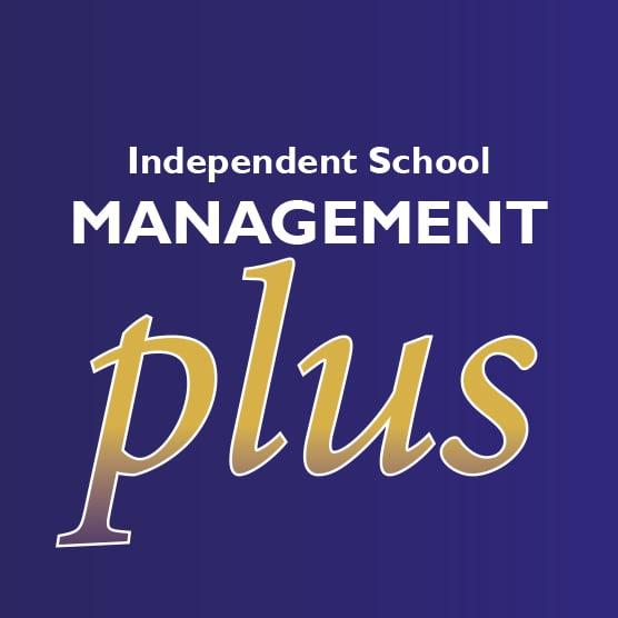 School Management Plus